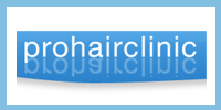 Prohairclinic