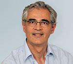 Dr. Mauro Speranzini